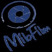 MILOFILM_LOGO_NAGY_PNG